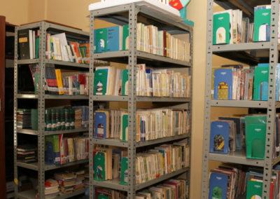 Biblioteca03