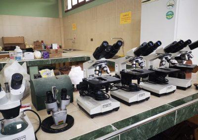 Laboratorios2020-07-14