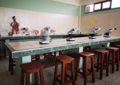 Laboratorios_3_2020-07-14