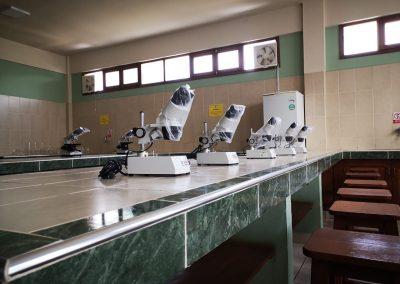 Laboratorios_4_2020-07-14