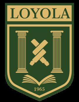 Colegio Loyola