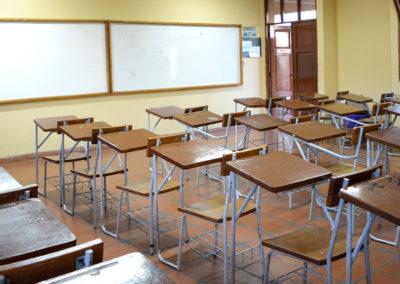 portada aulas 3