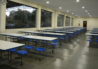 portada cafeteria 1